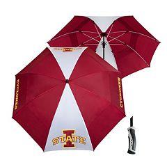 Team Effort Iowa State Cyclones Windsheer Lite Umbrella