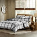 Woolrich Woodsman Softspun Down Alternative Comforter Set