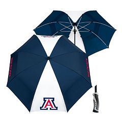 Team Effort Arizona Wildcats Windsheer Lite Umbrella