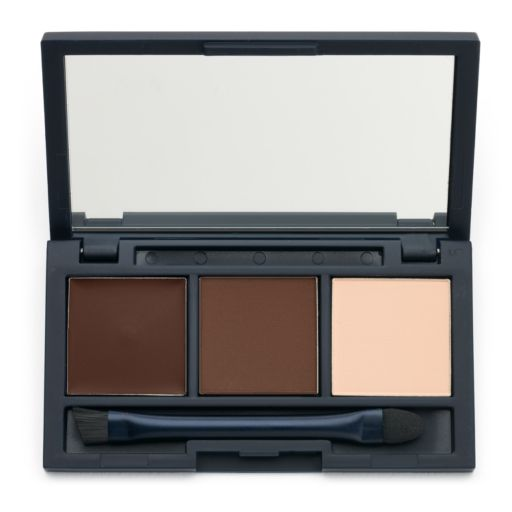 Eylure Brow Eyebrow Palette