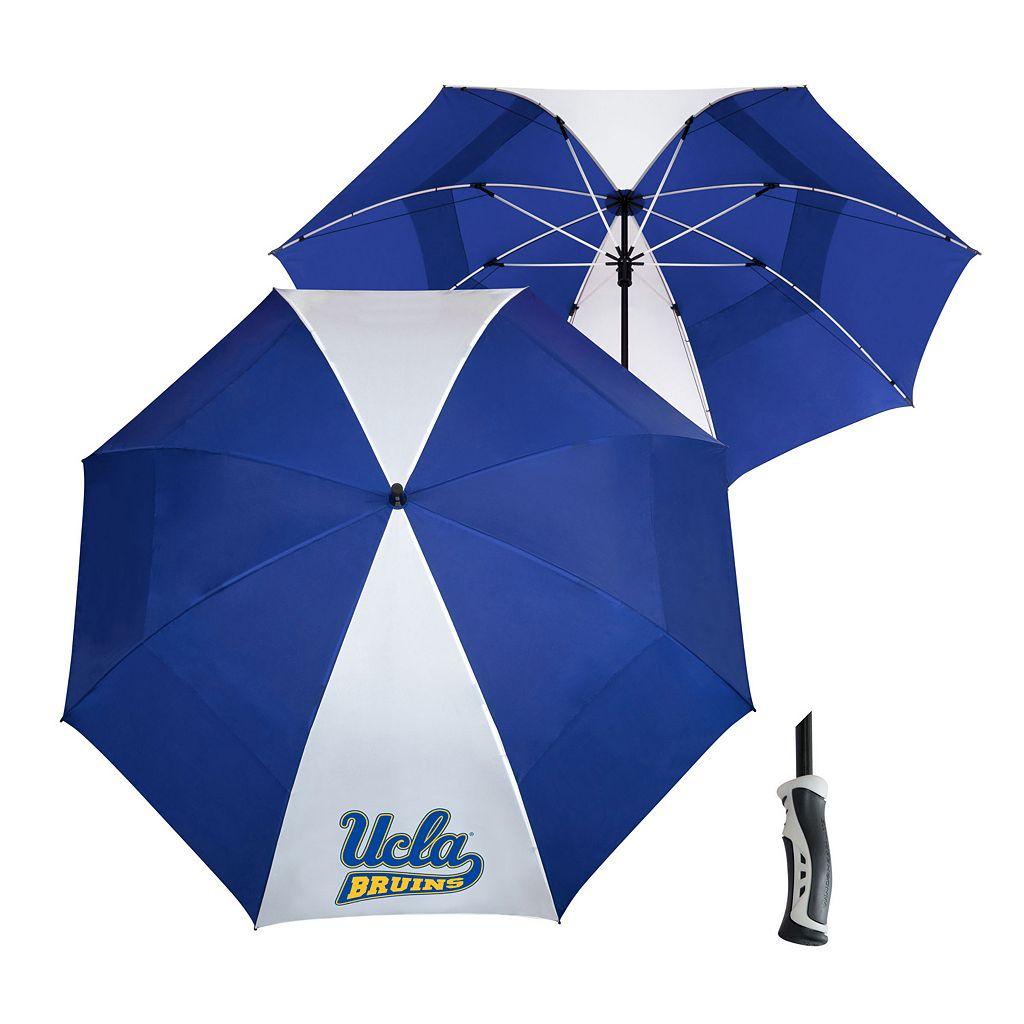 Team Effort UCLA Bruins Windsheer Lite Umbrella