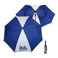 Team Effort UCLA Bruins Windsheer Lite Umbrella