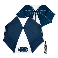 Team Effort Penn State Nittany Lions Windsheer Lite Umbrella