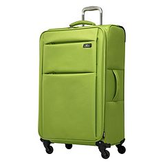 Skyway FL-Air Spinner Luggage