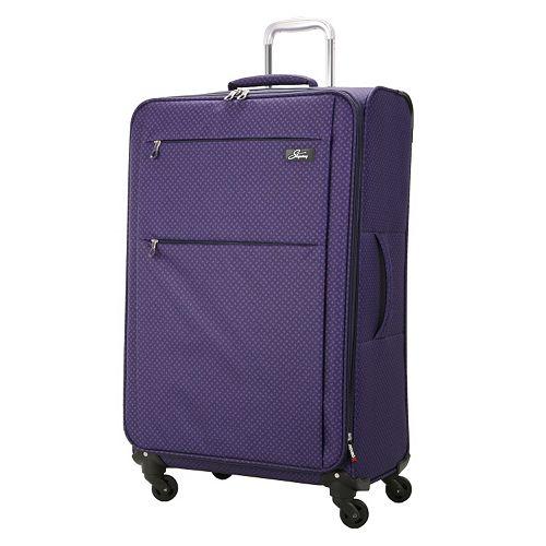 Skyway FL-Air Spinner Luggage
