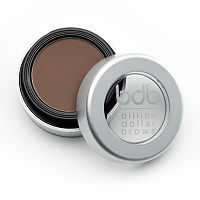 Billion Dollar Brows Eyebrow Powder