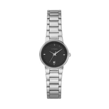 Citizen Women's Stainless Steel Watch - EU6010-53E