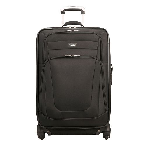 Skyway Epic Spinner Luggage