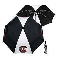 Team Effort South Carolina Gamecocks Windsheer Lite Umbrella