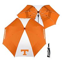 Team Effort Tennessee Volunteers Windsheer Lite Umbrella