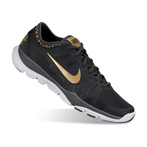 e52aa5f1cf4d Nike Flex Supreme TR 3 Women s Cross-Trainers