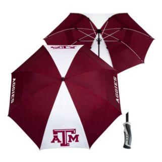 Team Effort Texas A&M Aggies Windsheer Lite Umbrella