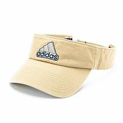adidas Climalite Ultimate Visor - Men