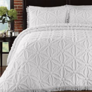 LaMont Home Arianna Bedspread Set