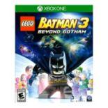 Lego Batman 3: Beyond Gotham for Xbox One