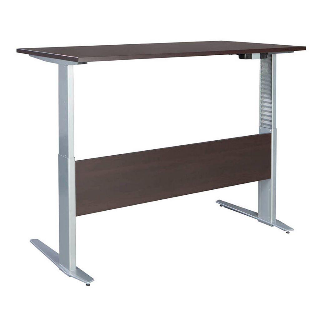 Pierce Height Adjustable Desk