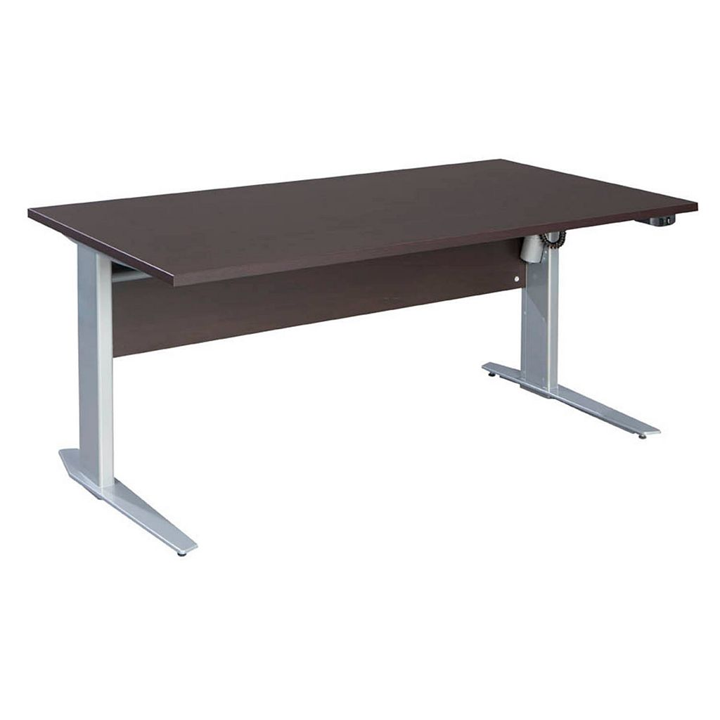 Pierce Height Adjustable Desk