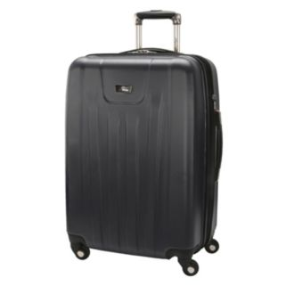 Skyway Nimbus Hardside Spinner Luggage