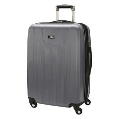 Skyway Nimbus 2.0 Hardside Spinner Luggage