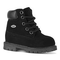 Lugz Drifter Toddlers' Boots