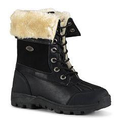 Lugz Tambora Kids' Boots