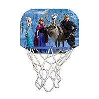 Disney's Frozen Olaf Hoop Set