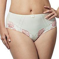 Elila Glamour Panty 3021