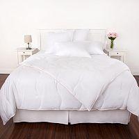 Waverly Katherine Down Alternative Comforter