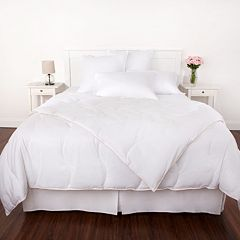 Waverly Katherine Down Alternative Comforter