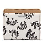 Relic by Fossil RFID-Blocking Bifold Wallet