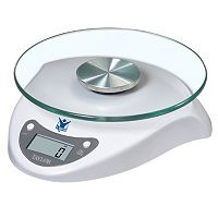 Taylor Biggest Loser Digital Food Scale