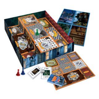 Briarpatch I Spy Spooky Mansion Game