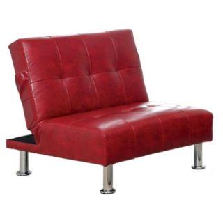 Venetian Worldwide Transitorio Futon Chair