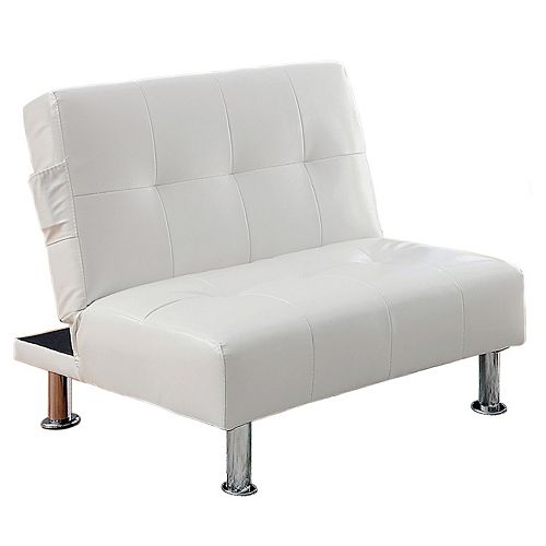 Venetian Worldwide Transitorio Futon Chair
