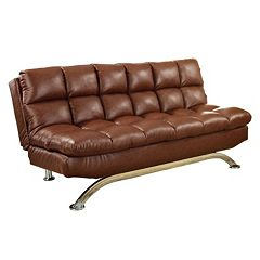 Venetian Worldwide Aristocrat Futon