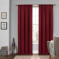 eclipse Tricia Blackout Thermaweave Window Curtain