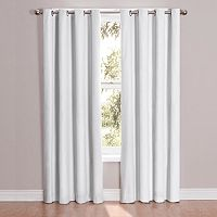 eclipse Cassidy Thermaback Blackout Window Curtain