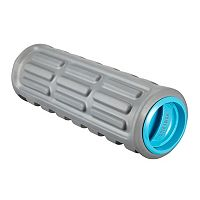 HoMedics Gladiator Sports Recovery Vibration Foam Roller