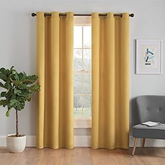window and large box shades size room valances treatments of for valance swags kohls curtains windows spectacular drapes living custom
