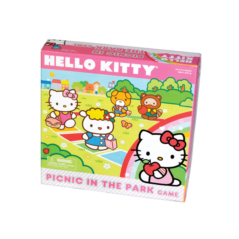 Hello kitty office chair - Hello Kitty Office Chair 48