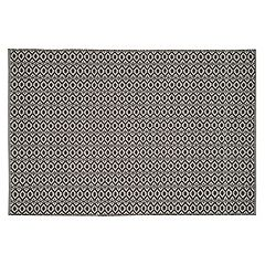Safavieh Montauk Laurel Handcrafted Flatweave Geometric Rug
