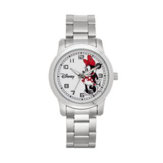 Disney's Minnie Mouse Women's Watch