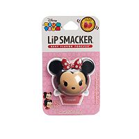 Disney's Minnie Mouse Tsum Tsum Lip Smacker