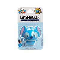 Disney's Stitch Tsum Tsum Lip Smacker