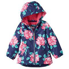 Spring Coats For Girls