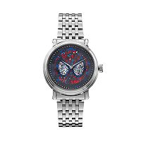 Marvel Comics Spider-Man Men's Watch