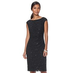 Womens Evening Dresses Clothing  Kohl&39s