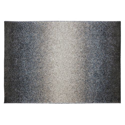 Mohawk® Home Augusta Chester Abstract Shag Rug