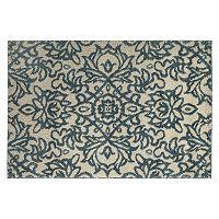 Mohawk® Home Augusta Spokane Ornamental Shag Rug
