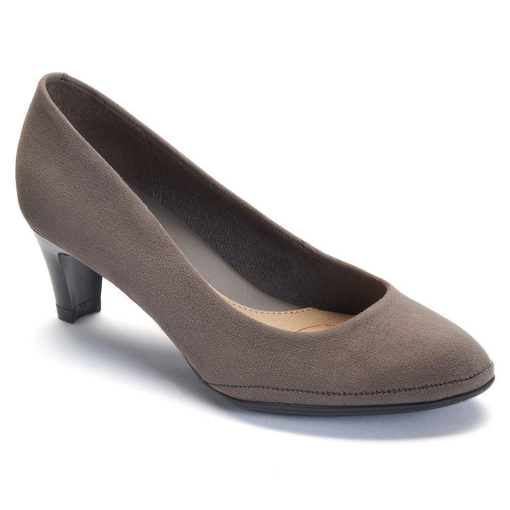 Croft & Barrow® Women's Dress High Heels - & Barrow® Women's Dress High Heels